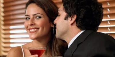 Romantisme Pudar, Cinta pun Bubar
