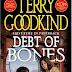 Download Grátis - Livro - Coleção Espada da Verdade (Terry Goodkind)