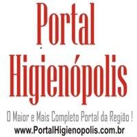 Portal Higienópolis
