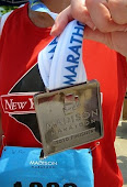 Madison Marathon &#39;10