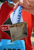 Madison Marathon '10