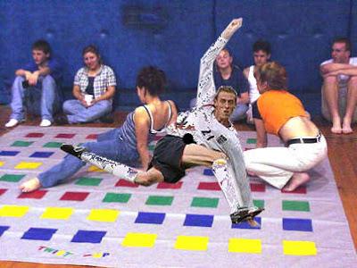 funny photoshopped photos. Funny+photoshopped+images