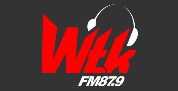 Blog FM Woodstock 87.9 Mhz Corrientes - Argentina
