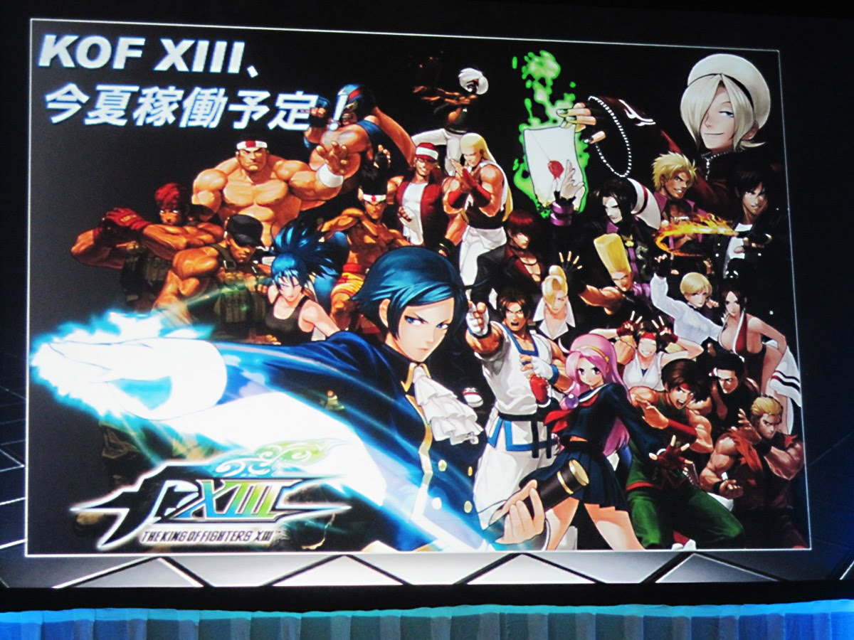 http://1.bp.blogspot.com/_ZOPzFqYWWSs/S70xO4raeII/AAAAAAAAAZY/Tlozrh8IucM/s1600/king-of-fighters-xiii-characters-cast-wallpaper-artwork.jpg
