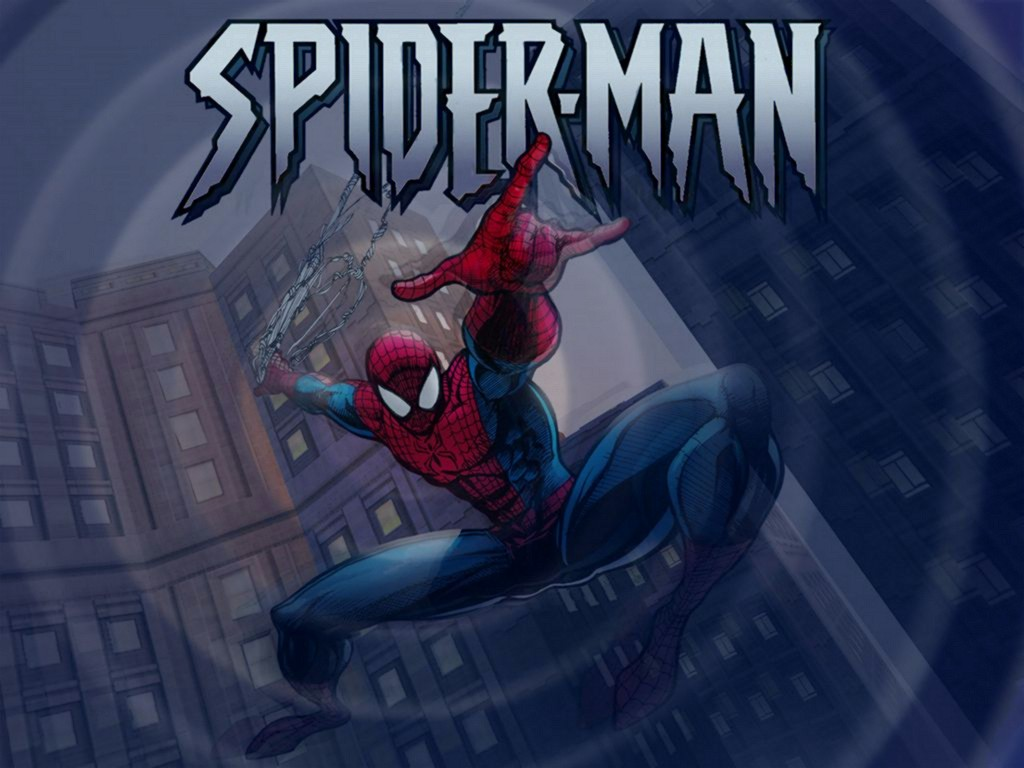 http://1.bp.blogspot.com/_ZOPzFqYWWSs/S_7QWXmjXPI/AAAAAAAAAyY/OCPq9dx8r10/s1600/Spider-Man,_2002,_Tobey_Maguire,_Willem_Dafoe,_Kirsten_Dunst.jpg