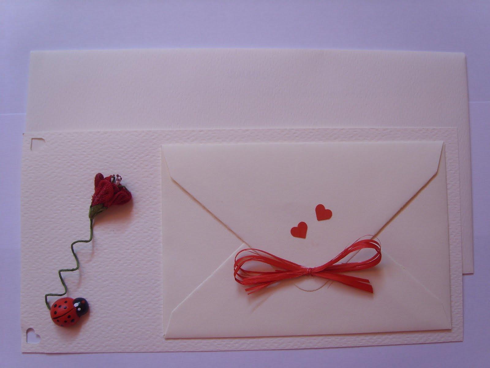Auguri Matrimonio Esempi : Le mie creazioni biglietti matrimonio portasoldi