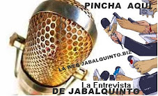 Enlace con el Blog de Entrevistas de Jabalquinto