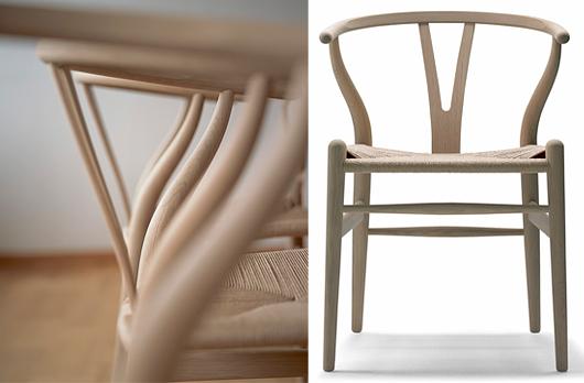 kongla. Black Bedroom Furniture Sets. Home Design Ideas