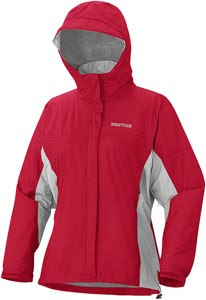 Marmot Women Precip Jacket