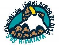 SOS HIMALAYA