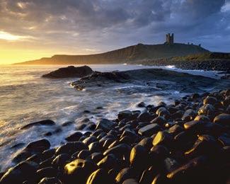Ncfe Photography Joe Cornish Landscape Photographer
