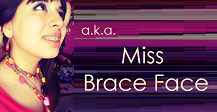 My Braces Blog
