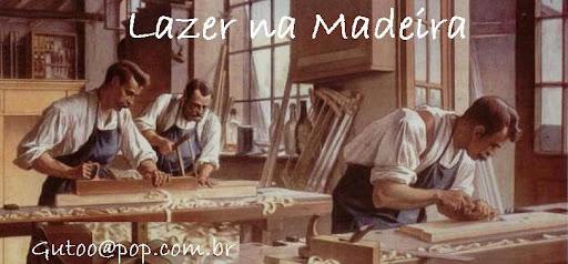 Blog Lazer na Madeira