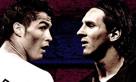 Barcelona Real Madrid Maçı Özeti Golleri İzle 21 Nisan
