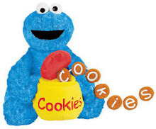 C is for cookies? no! C is for COMMENT...