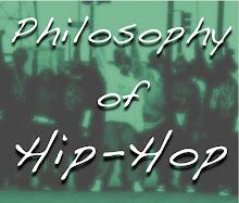 Philosophy in Rap/Hip/Hop?