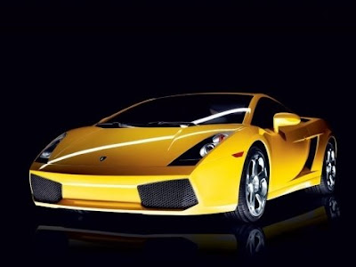 fast cars. luxury cars pictures