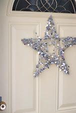 SisSTAR's Door