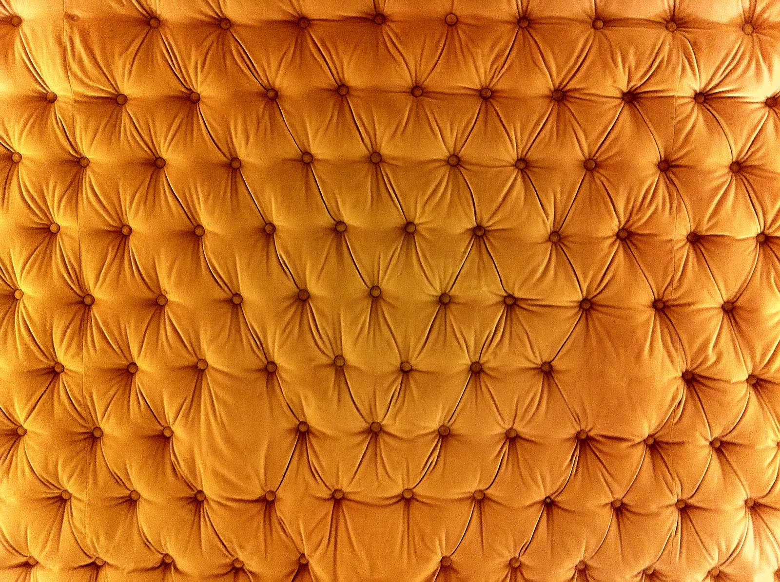 Padded Room With Walls