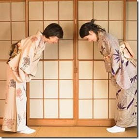 Japaniac area if you are traveling to japan knowing how to bow in japan can be helpful bowing ojigi is an important custom in japan people commonly greet each other m4hsunfo