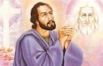 Evangelho de Felipe