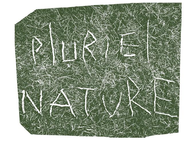 Pluriel Nature