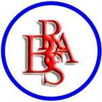 在日ビルマ難民たすけあいの会(BRSA)