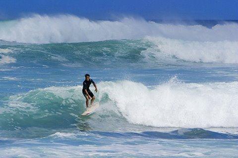 [Oahu+North+Shore+Surfer.jpg]