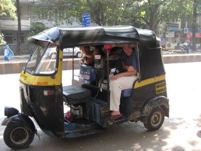 rickshaw1.jpg