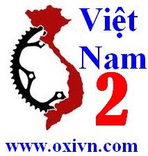 O2 Việt Nam