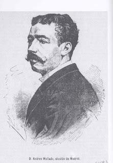 Andrés Mellado y Fernández (1846-1913)