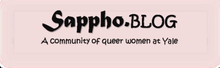 Sappho.Blog