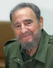 Queridos cubanos: os quiero recomendar este blog TAN CACHONDO