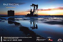 Exposiciòn en la Universidad de Burgos