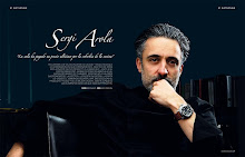 Sergi Arola