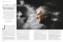 Juan Luis Arsuaga