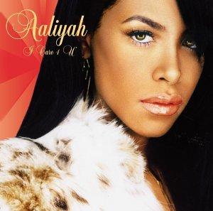 Aaliyah-ICare4U.jpg
