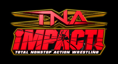 Watch TNA iMPACT 2/6/2015
