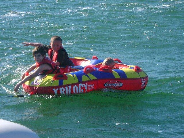 [boating4]