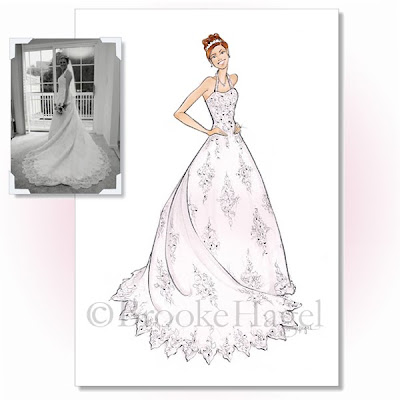Mexican Wedding Dress Wedding Program Templates For Sale