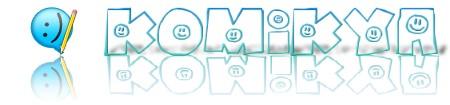 Komikya.org | Komik resimler, Karikatürler, Fıkralar, Oyunlar, Videolar...