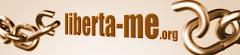 LIBERTA-ME é um site informativo que pretende alertar para a cruel realidade dos cães acorrentados.