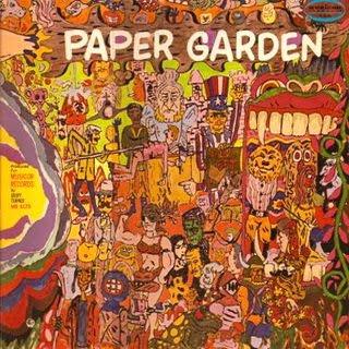 [Image: paper+garden.jpg]