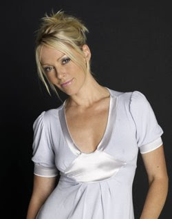 Helen Chamberlain | UK Hot Babe