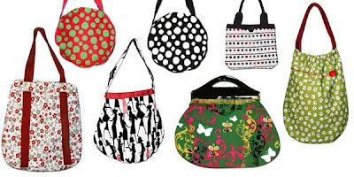 bolsos y complementos diseño exclusivo
