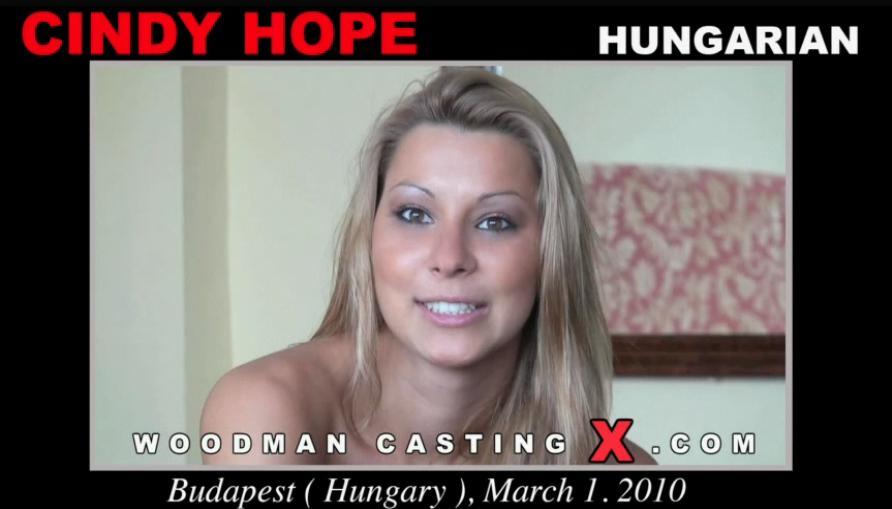 http://1.bp.blogspot.com/_ZRGGXEE1Eck/S7_eqMbDYXI/AAAAAAAAFu0/fmLNwdsd_Bg/s1600/CINDY+HOPE+-+Added.jpg