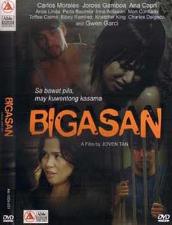 watch Bigasan pinoy movie online streaming best pinoy horror movies
