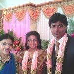 QUENCH-MASALA: Sivakarthikeyan marriage photos | Vijay Tv ...