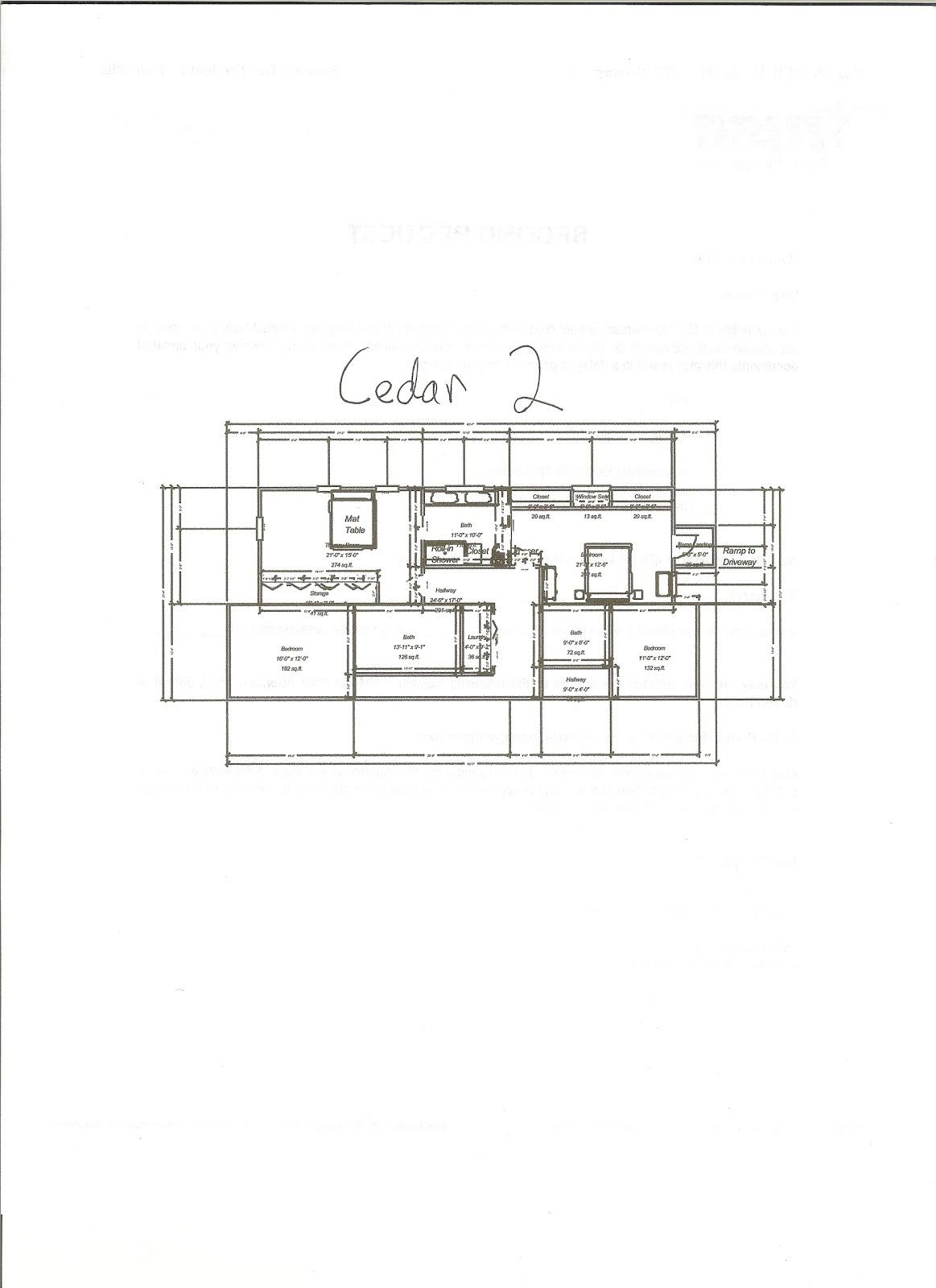 HOME DESIGN SOFTWARE: Freshome Com Interior Design Ideas Home ...