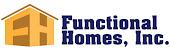 Functional Homes, Inc.